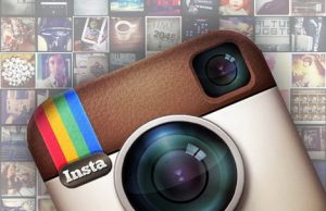 free instagram followers instantly trial