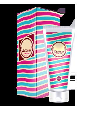 Belinda cream