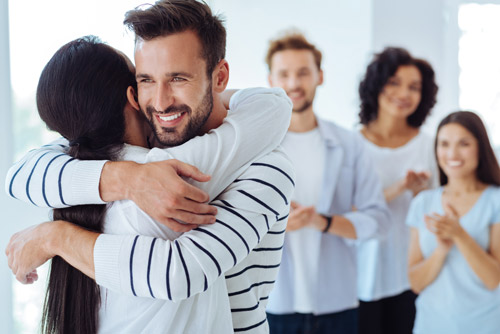 drug rehab centers in New Jersey
