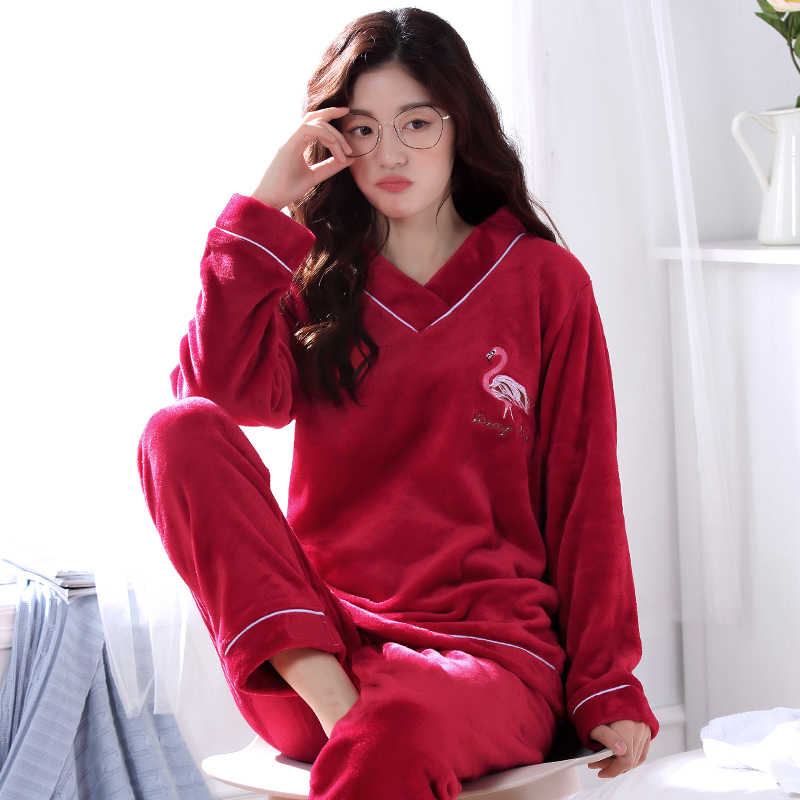 women's pajamas