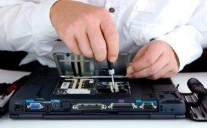 Quick Computer repair