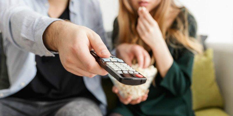 free watching movies