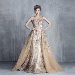 Couture dresses miami