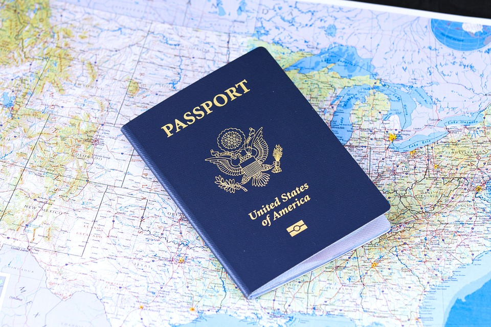 Do You Require an O1 Visa for Doctors?