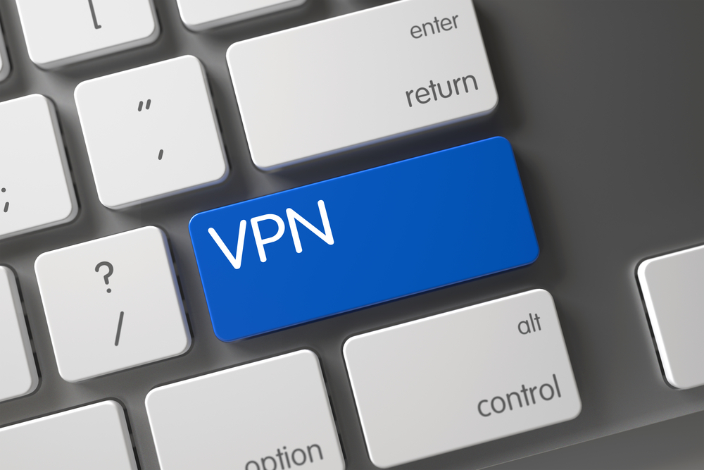 MPLS VPN is a Reliable Service across Multiple Sites