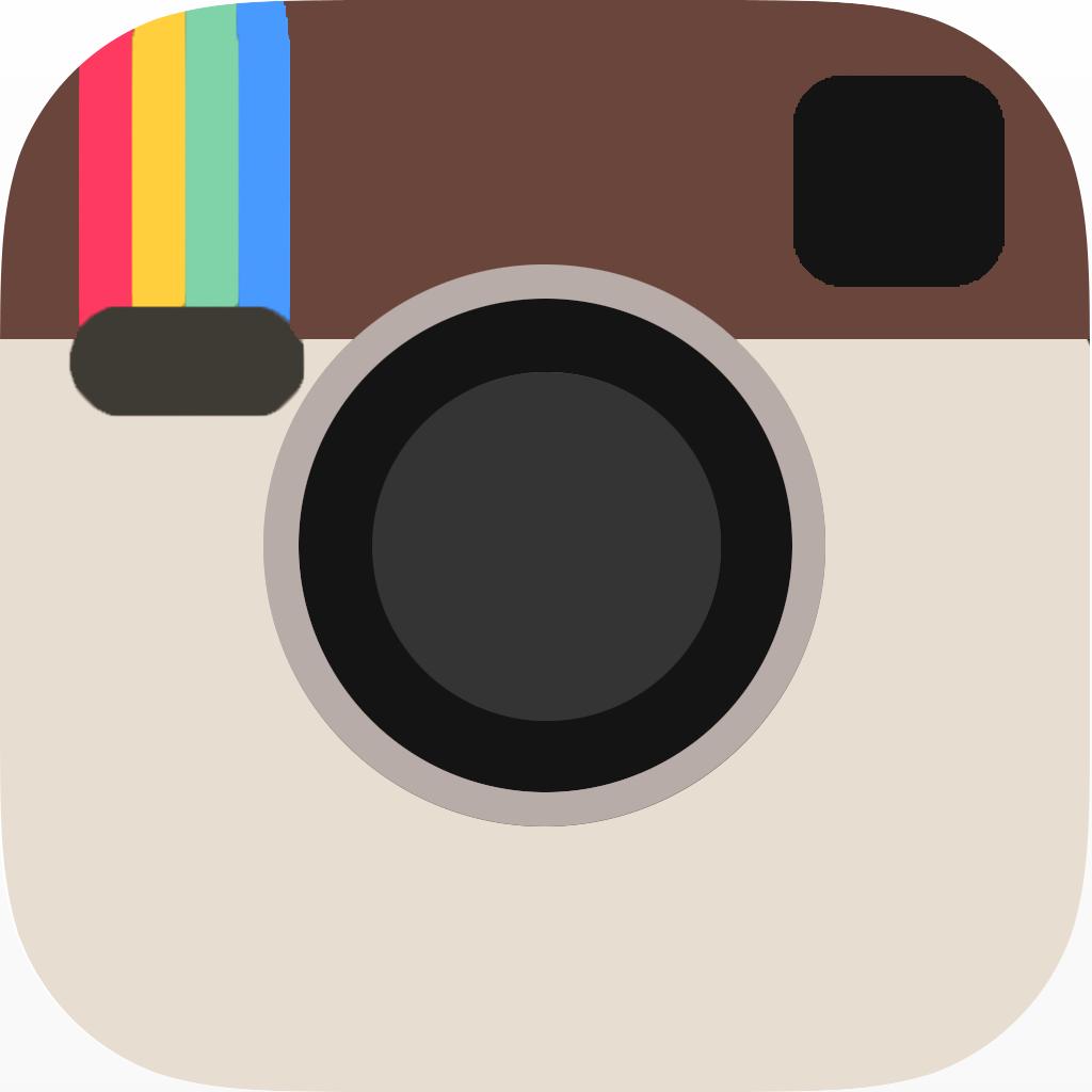 like in instagram