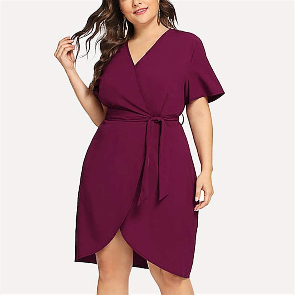 women discount dresses