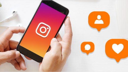 how to hack an Instagram account